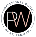 Professional Women of St. Tammany